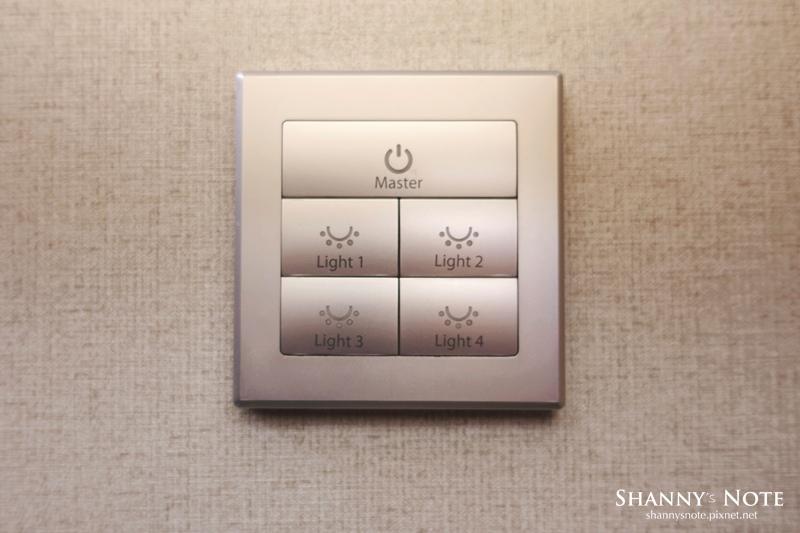 全羅南道麗水Hidden Bay Hotel隱藏灣酒店日出海景五星級酒店10.jpg