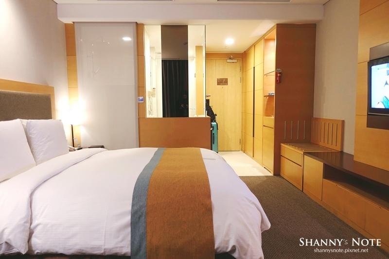 全羅南道麗水Hidden Bay Hotel隱藏灣酒店日出海景五星級酒店15.jpg