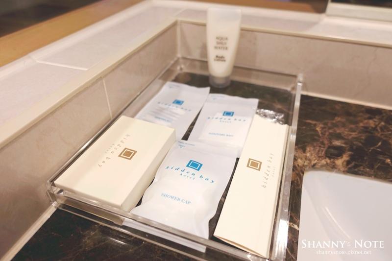 全羅南道麗水Hidden Bay Hotel隱藏灣酒店日出海景五星級酒店18.jpg
