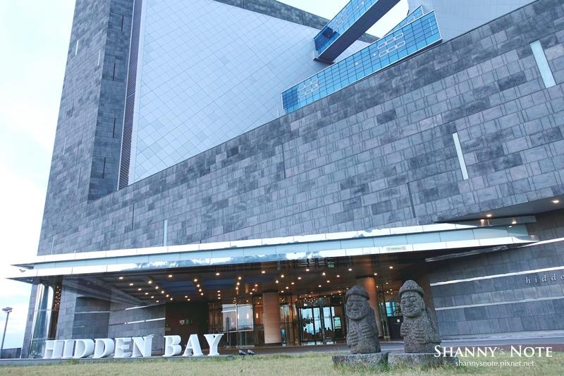 全羅南道麗水Hidden Bay Hotel隱藏灣酒店日出海景五星級酒店30.jpg