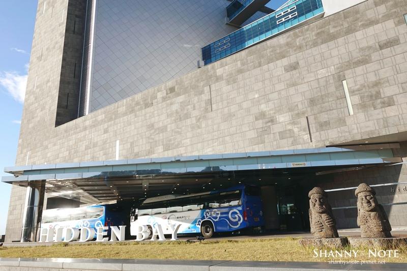 全羅南道麗水Hidden Bay Hotel隱藏灣酒店日出海景五星級酒店55.jpg