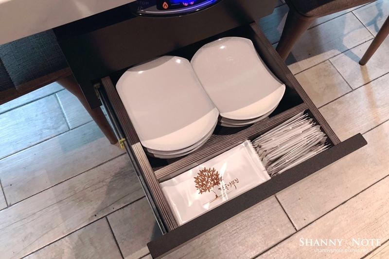 台北韓食楓樹韓式烤肉韓國首爾名店09.JPG