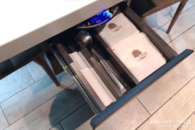台北韓食楓樹韓式烤肉韓國首爾名店10.JPG