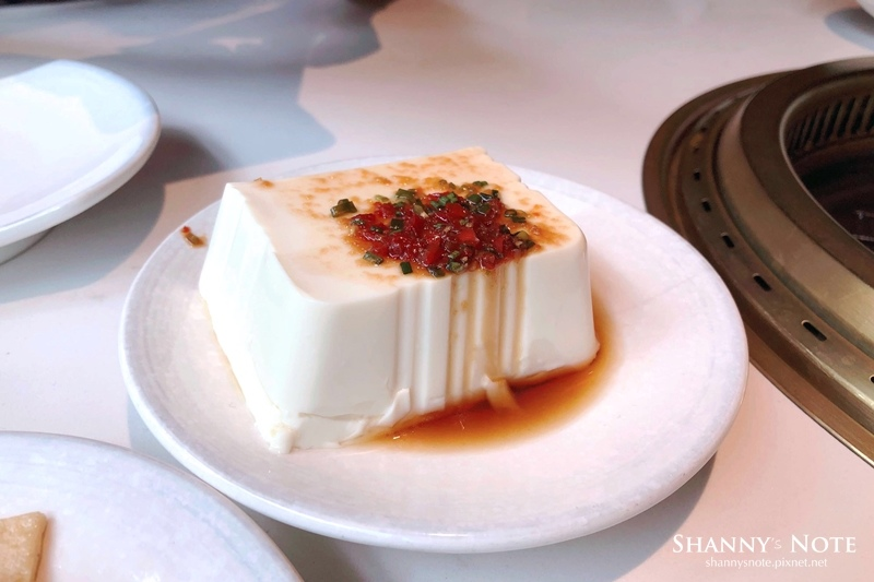 台北韓食楓樹韓式烤肉韓國首爾名店13.JPG