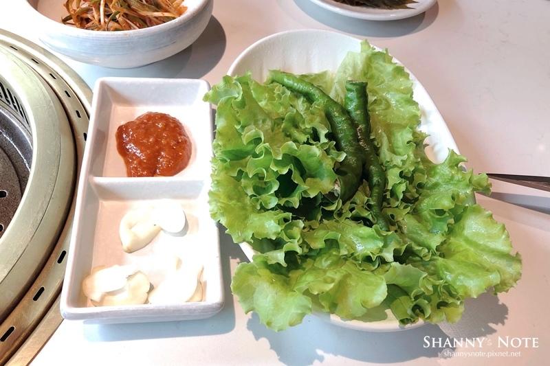 台北韓食楓樹韓式烤肉韓國首爾名店15.JPG