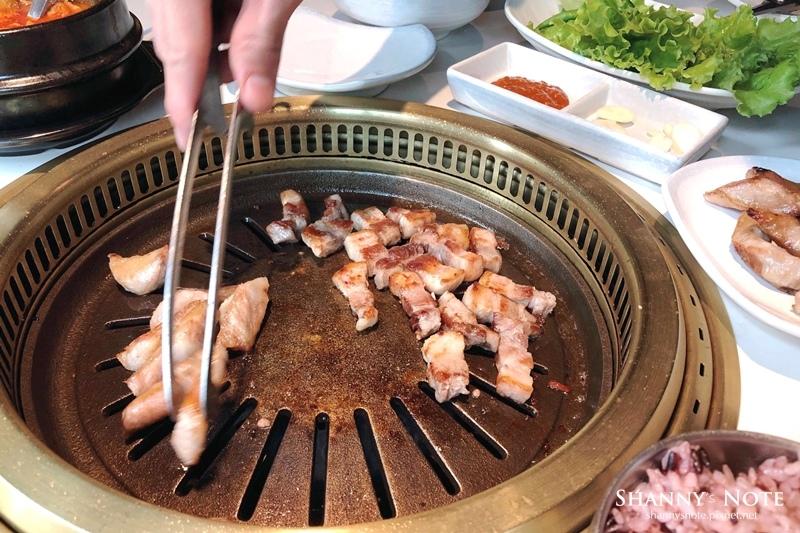 台北韓食楓樹韓式烤肉韓國首爾名店20.JPG