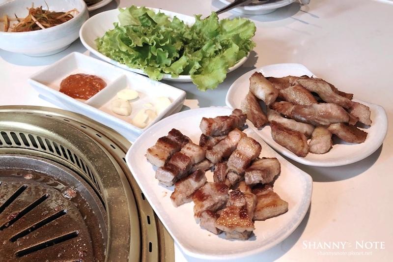 台北韓食楓樹韓式烤肉韓國首爾名店21.JPG