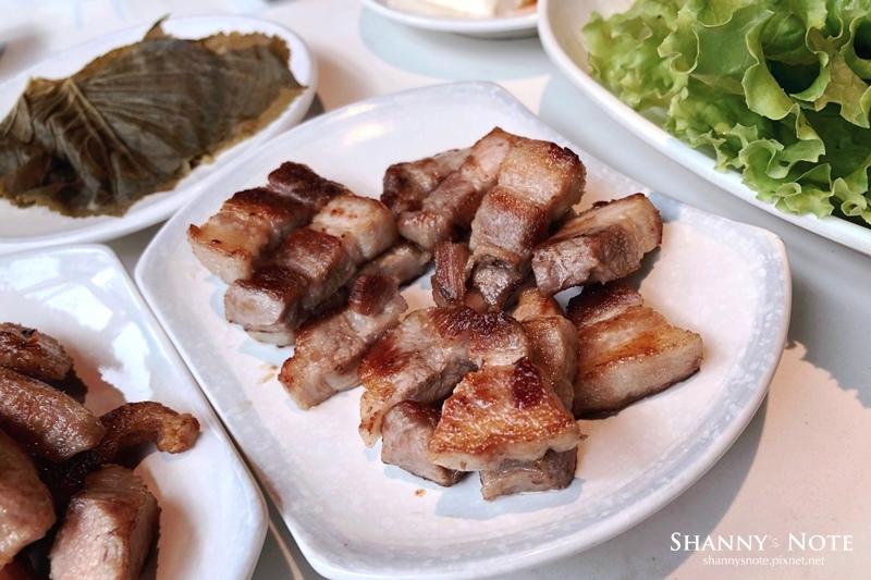 台北韓食楓樹韓式烤肉韓國首爾名店23.JPG