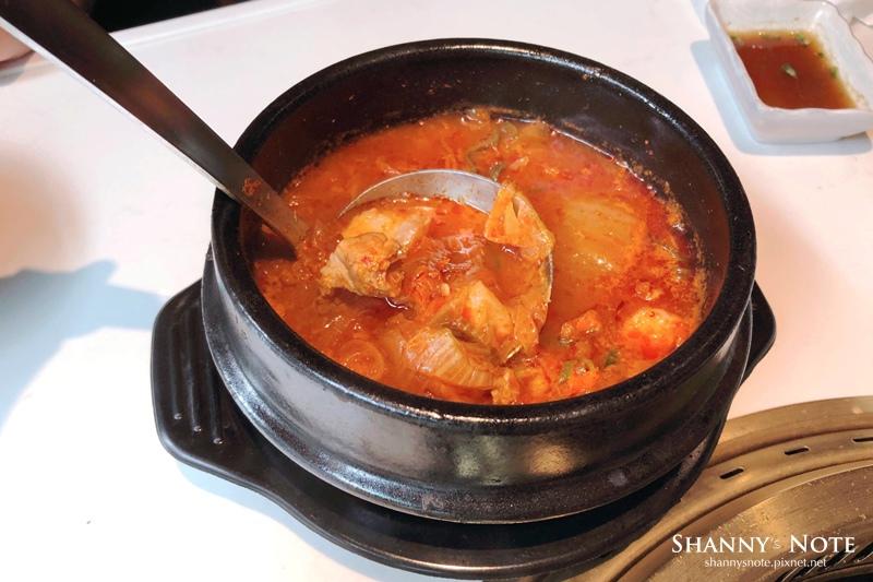 台北韓食楓樹韓式烤肉韓國首爾名店25.JPG