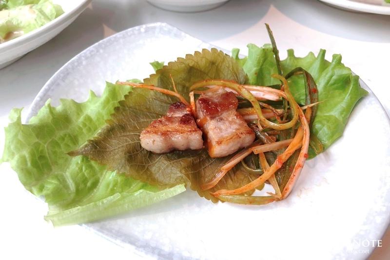 台北韓食楓樹韓式烤肉韓國首爾名店24.JPG