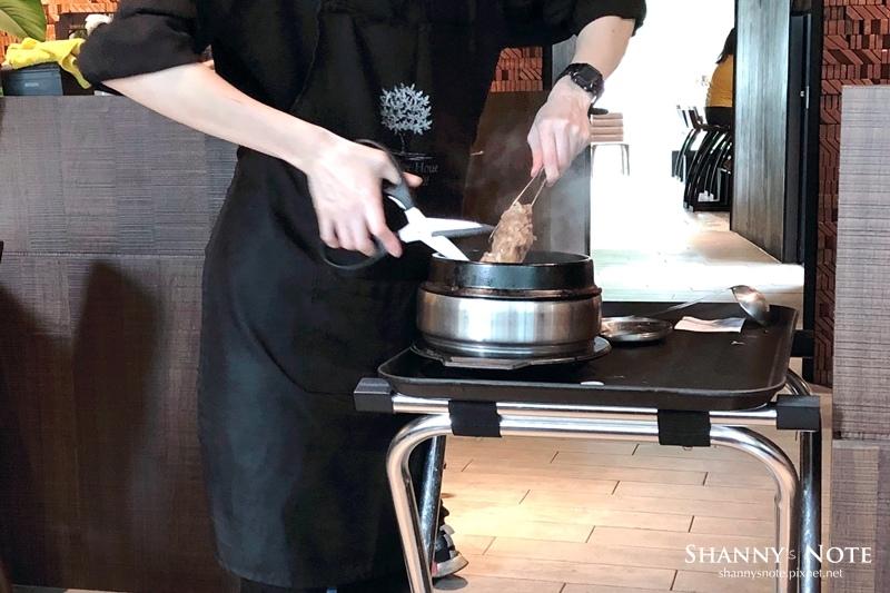 台北韓食楓樹韓式烤肉韓國首爾名店29.JPG