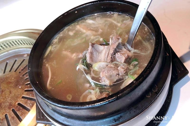 台北韓食楓樹韓式烤肉韓國首爾名店30.JPG
