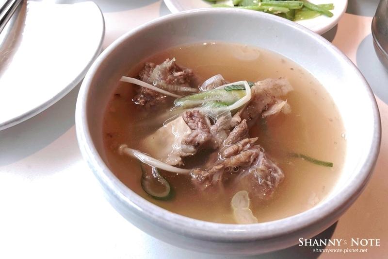 台北韓食楓樹韓式烤肉韓國首爾名店31.JPG