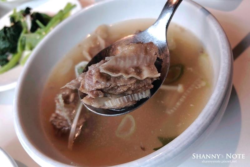 台北韓食楓樹韓式烤肉韓國首爾名店32.JPG