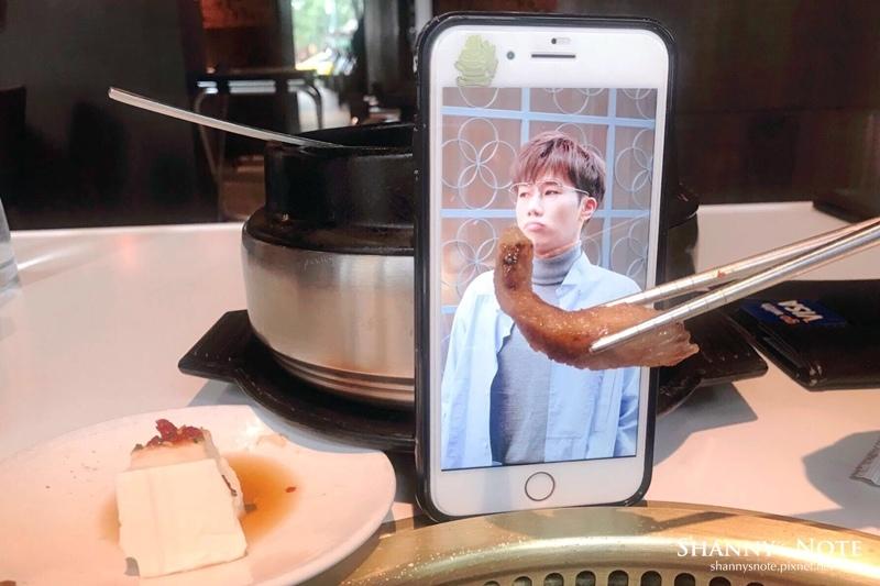 台北韓食楓樹韓式烤肉韓國首爾名店34.JPG