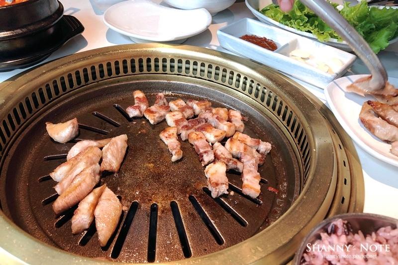 台北韓食楓樹韓式烤肉韓國首爾名店37.JPG