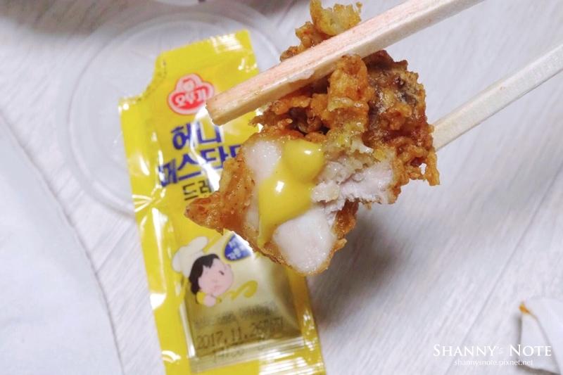 首爾黃色炸雞노랑통닭望遠合井INFINITE回歸直播22.JPG