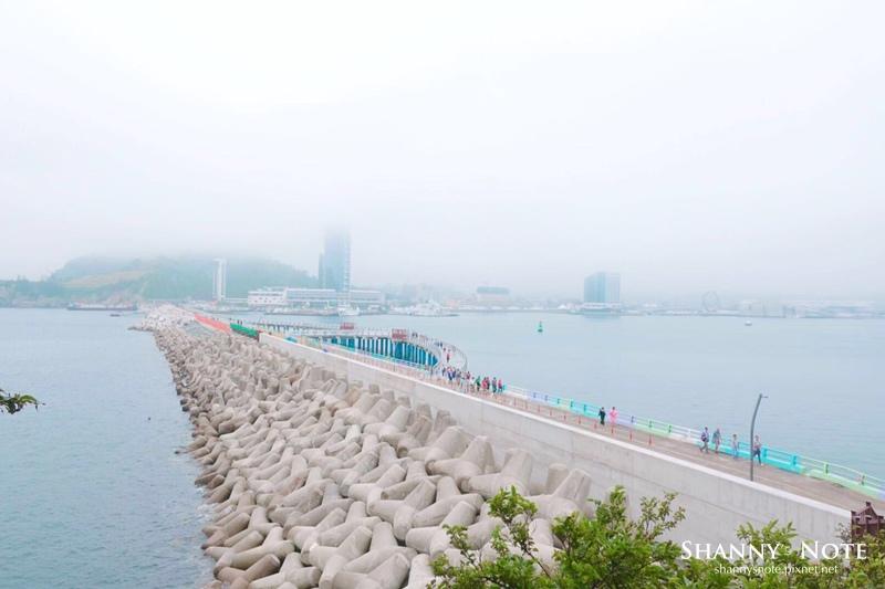 韓國麗水港邊一日遊04.JPG