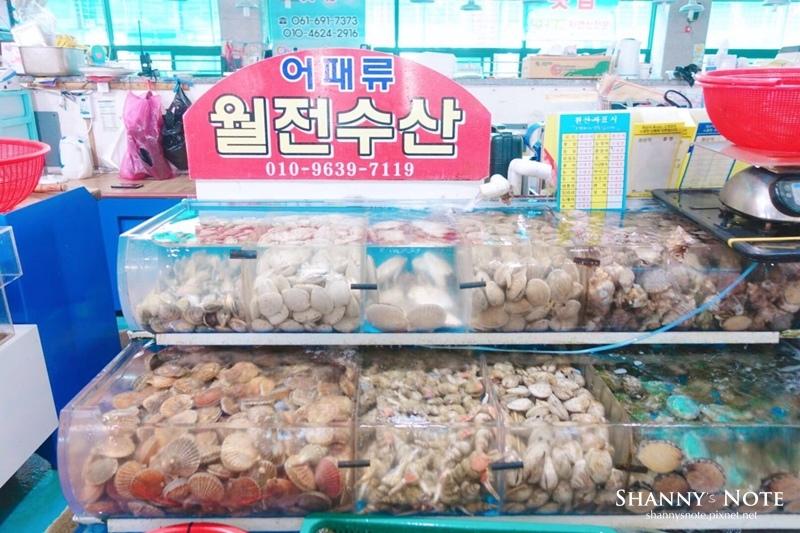 韓國麗水港邊一日遊27.JPG