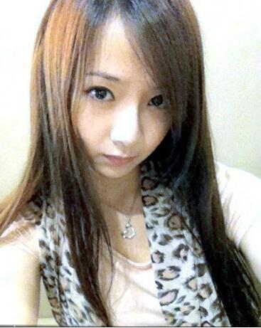 3AI~P3[JY@WY1W~_6R13PQ0.jpg