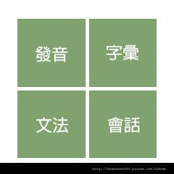 Circles_img001.png