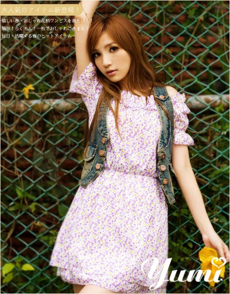 【YUMI】ViVi定番品.水洗銅釦西裝領單寧背心 2.jpg