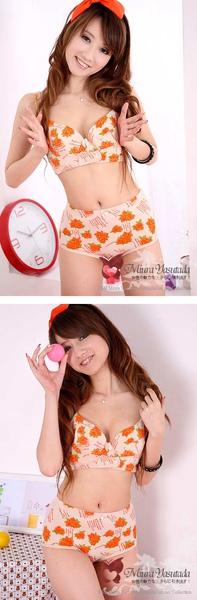 【三浦康只】玫瑰佳人B~E罩杯內衣四套組(共4色) 5980.jpg