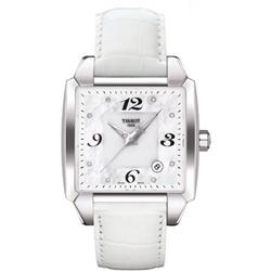 TISSOT Quadrato 自信風尚經典真鑽腕錶.jpg