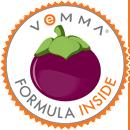 vemma-formula-seal.png