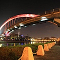 IMG_1139彩紅橋12.JPG