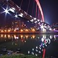 IMG_1151彩紅橋11.JPG