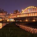 IMG_1150彩紅橋06.JPG