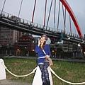 彩紅橋09.JPG