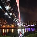 IMG_1153彩紅橋12.JPG