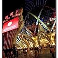 新葡京酒店(夜景)714.JPG