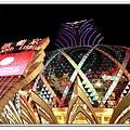 新葡京酒店(夜景)713.JPG
