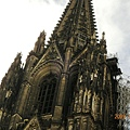 科隆大教堂06.JPG