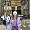 科隆大教堂07.JPG
