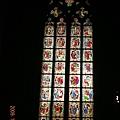 科隆大教堂08.JPG