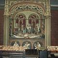 科隆大教堂15.JPG