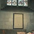 科隆大教堂16.JPG