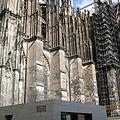科隆大教堂17.JPG