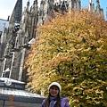 科隆大教堂24.JPG