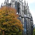 科隆大教堂25.JPG