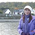 遊船{萊茵河畔}53.JPG