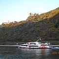 遊船{萊茵河畔}55.JPG