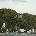 遊船{萊茵河畔}61.JPG