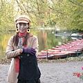 科隆 Am Stadtwald 假日酒店87.JPG