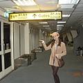 桃園國際機場03.JPG