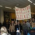 荷蘭~阿姆斯特丹機場05.JPG